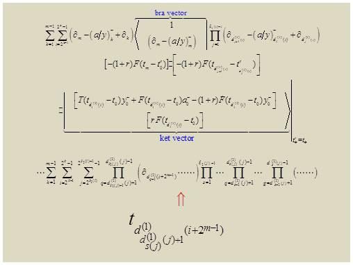茨城大学工学部 機械工学科Dept. of Mechanical Engineering